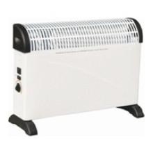 Convector Heater (CH-2000A)
