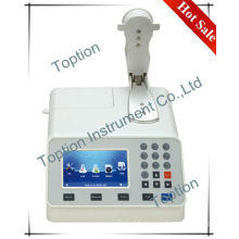 Nucleic Acid Analyzer (Nano-200) for sale