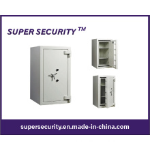 Burglary & Fireproof Gun Safe (SFP39)