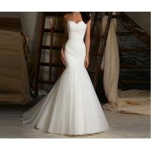 China-Suzhou-Fabrik-Weinlese-Spitze-Afrika-Frauen-Hochzeits-Kleid-Meerjungfrau