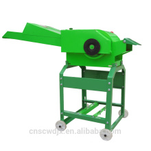 DONGYA Factory exporters chaff cutter cost machine