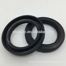 oil seal Style and Standard Standard or Nonstandard Construction Machinery Parts