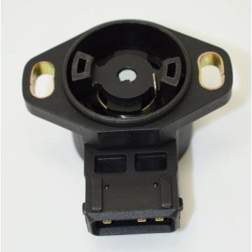 Throttle Position Sensor 2132114 for HYUNDAI