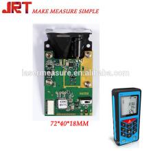 Module électronique de mesure de distance de laser d'USB de 60m