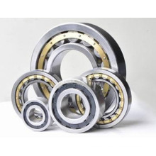 Supply cross roller and ball bearings to UK with Good After-sale service