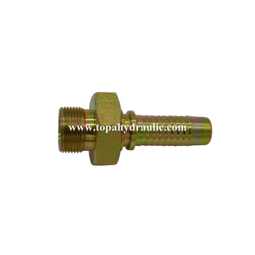 weatherhead hydraulic rabatt gummi parker fittings
