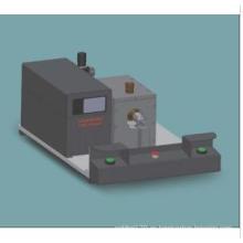 Máquina de soldadura ultrasónica de metal (níquel y cobre y aluminio) (ZB-JSH-2032)