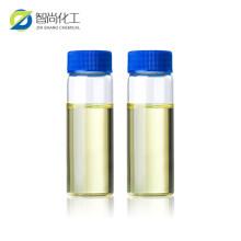 CAS NO 78-42-2 Tris 2-ethylhexyl Phosphate