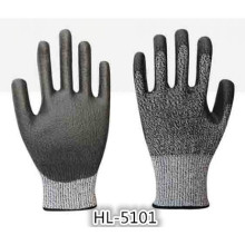 Cut Resistant Gloves Work Glove