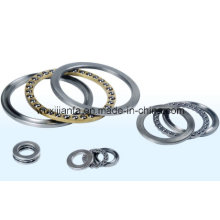 China Manufacturer Offer Single Direction Thrust Bearing