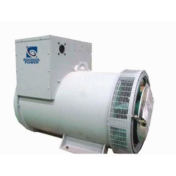Alternador del sistema de generador de la corriente ALTERNA 50 / 60Hz 30kw