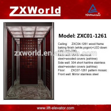 Elegant and safe Passenger lift / Elevator