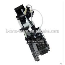Unité de nettoyage d'encre pour HP CN688A Tête d'impression pour HP4615 HP4610 4620 4625 5510 3525 HP670 Imprimantes Kits de pompe à encre