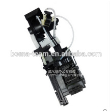 Ink Cleaning unit For HP CN688A Printhead For HP4615 HP4610 4620 4625 5510 3525 HP670 Printers Ink Pump kits