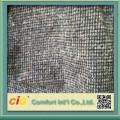Tissu d'ameublement du fabricant de Professinal pour la couverture de sofa
