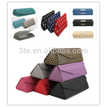 Eyewear Case,Foldable Eyewear Case