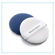 Maquiagem Power Puff de almofada de ar