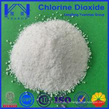 Geflügelzucht-Germicid mit freien Proben von Chlordioxid