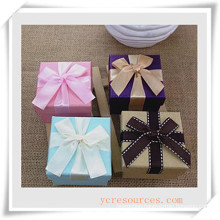Gift Box Paper Box Packaging Box (PG19003)