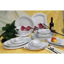 Custom Made Dinnerware Sets