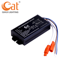 Super Battery Backup Emergency LED Flood light