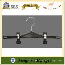 Landry Popular Adjustable Hanger of Plastic for Pants