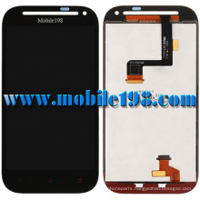for HTC One Sv LCD Display with Touch Screen Digitizer