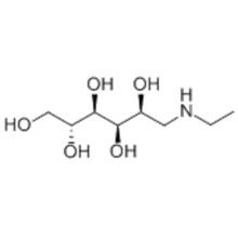 N-Ethyl-D-glucamine CAS 14216-22-9