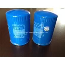 Filtro de combustible para deutz BFM1015