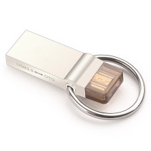 Dual Usb Memory Stick voor Android-pc