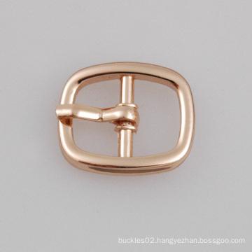 Belt Buckle-25149
