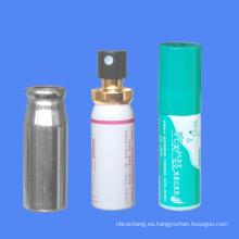 Botella de aluminio de las unidades de combinación (AB-15)