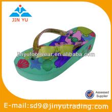 2014 personalisierte Pantoffeln für Frauen