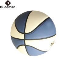 Baloncesto colorido Marca Baloncesto al por mayor Personaliza tu propio baloncesto