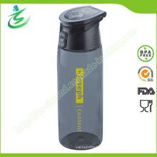 650ml Tritan BPA Free Water Bottle for Wholesale