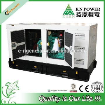 factory sale diesel generator qingdao