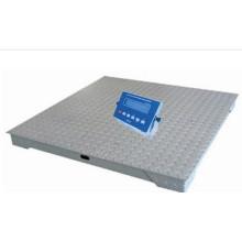 Échelle de plate-forme 1.2 * 2m 3ton