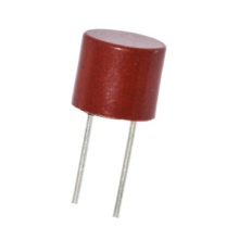 Subminiature Fuses (2000 8,5 * 8 mm) Round Time-Lage Type