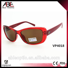 2016 Hot Sell Fashion Sunglasses
