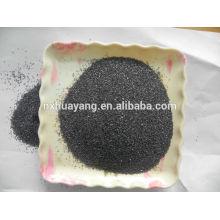 Silício / carboneto de silício / carboneto de silício em pó preço