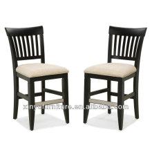 Стул для стульев Bentwood XYH1019