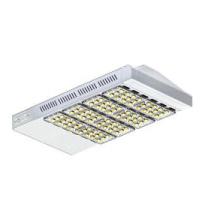 2016 Osram Chips 200W luz de calle LED