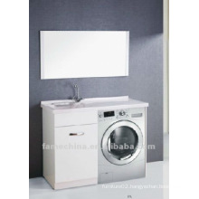 laundry sink cabinet/vanity/furniture