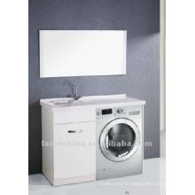 Armário / penteadeira / móveis lavatório