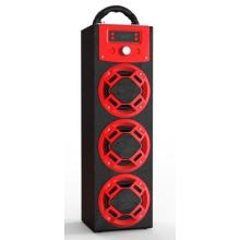 Hot Sale Private Mould Koraoke Speaker