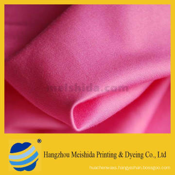 cheao floral printed satin fabric