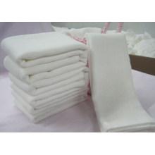 Bamboo Fibre Muslin Wrap (EB-94660)