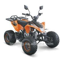 Ling ying 50CC EEC ATV