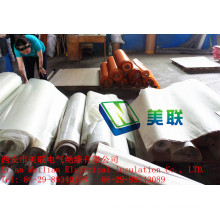 G10 Epoxy Insulation Laminated Prepreg