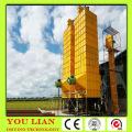 Sie Lian Cross-Flow-Paddy-Trockner-Maschine